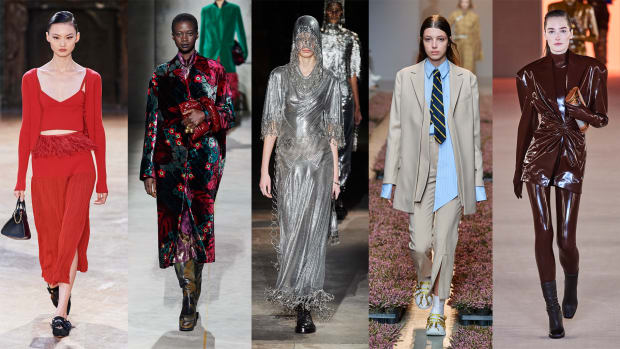 paris-fashion-week-fall-2020-trends