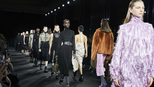fashion-week-fall-2020-trends