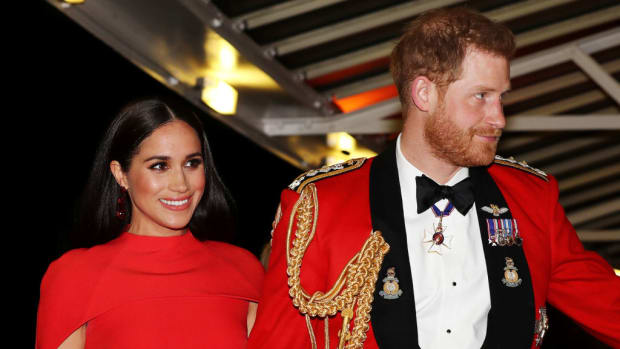 meghan-markle-final-royal-engagements