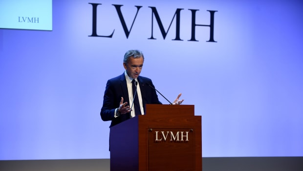 lvmh hand sanitizer