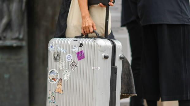 fashion-travel