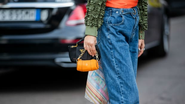 fashionista-editors-denim-picks