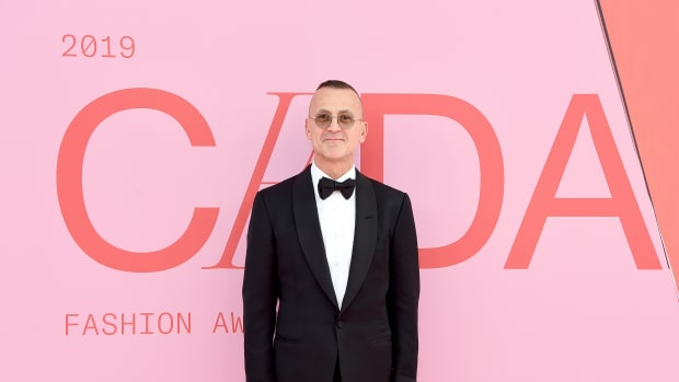 cfda awards canceled