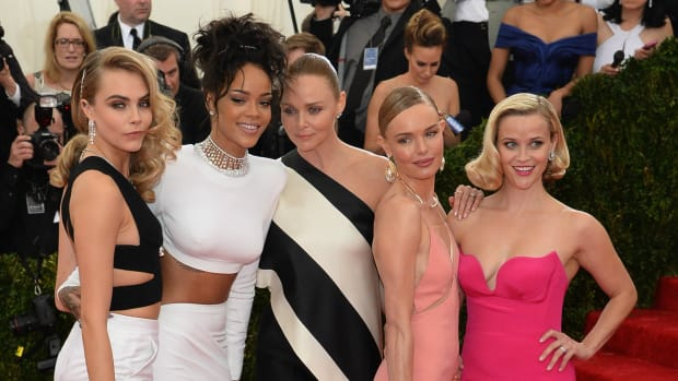 rihanna-kate-bosworth-stella-mccartney-met-gala