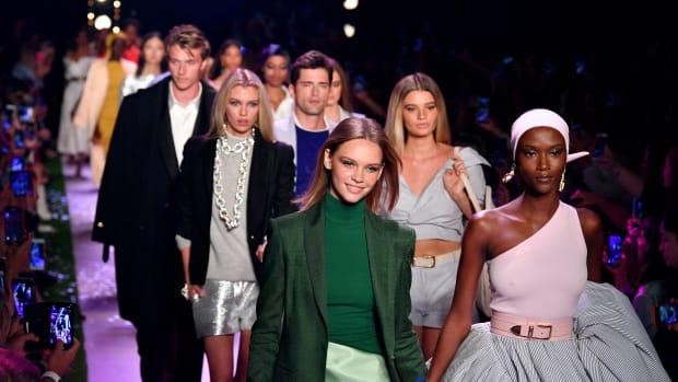 fashion-designers-op-eds-coronavirus-covid19