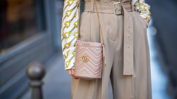 shop-paperbag-pants
