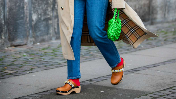 shop-clogs-cardigans-spring