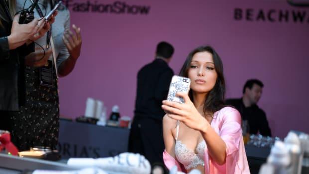 fashion-tiktok-influencers-models