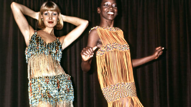 paco-rabanne-1976-spring-haute-couture-collection-th