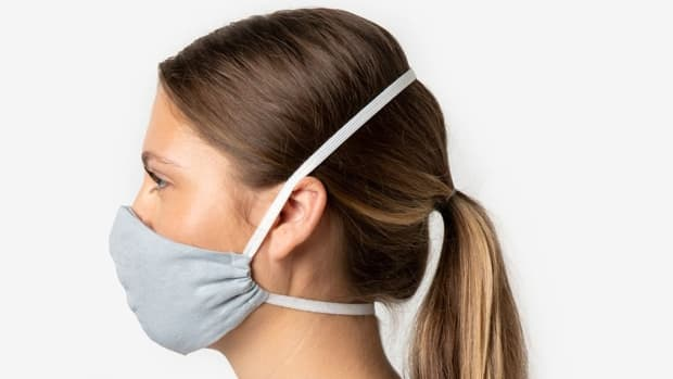 alabama-chanin-reusable-non-medical-face-mask c