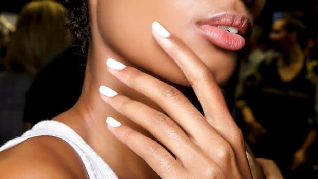 spring nail colors promo
