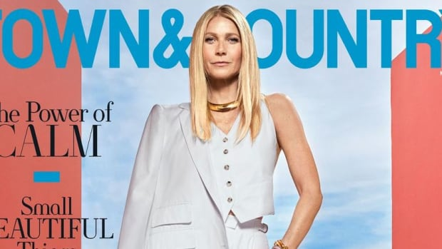 gwyneth paltrow town country may 2020 cover copy