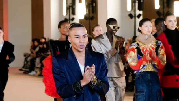 olivier-rousteing-balmain-fall-2020-show-paris-fashion-week