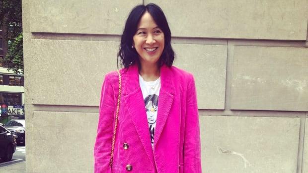 fawnia-soo-hoo-pink-suit-angry-asian-man-t-shirt (1) (1)