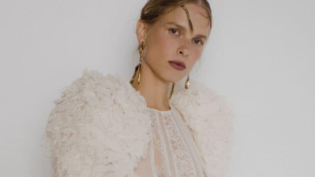 Alexander-McQueen-Chloe Le Drezen-Spring-2020-2