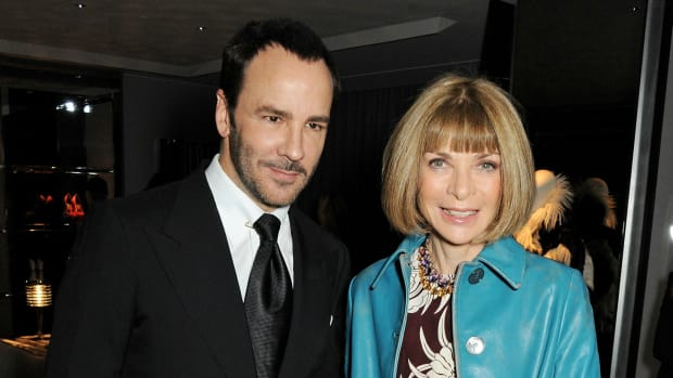 anna-wintour-a-common-thread