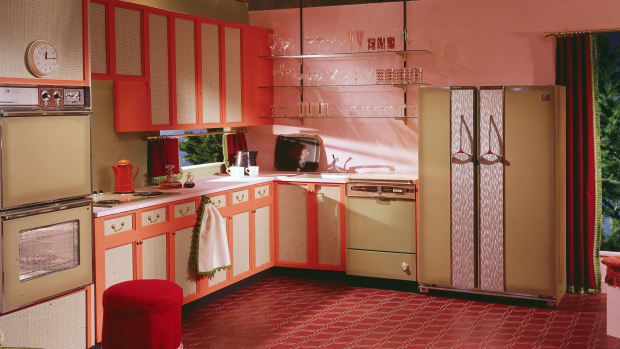 vintage-kitchen-set-in-studio-getty-images