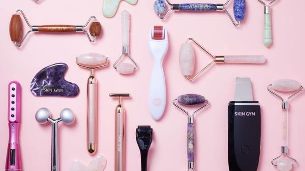 skin-gym-tools
