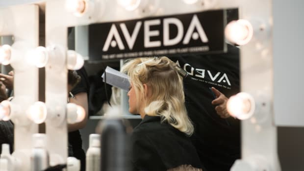 aveda-backstage-london-fashion-week-september-2016