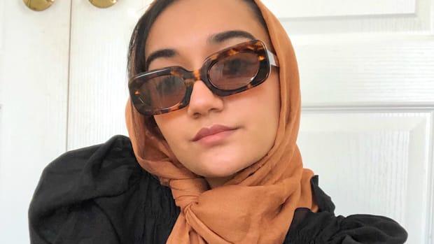 hijab-hair-promo