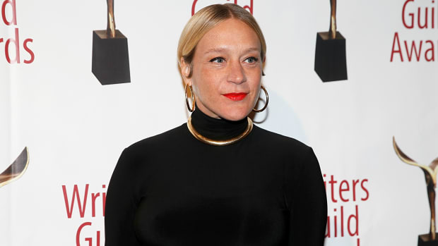 chloe-sevigny-the-cut-2020