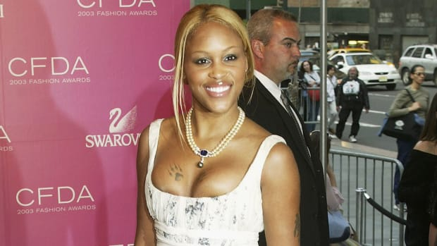 eve-2003-cfda-awards-getty-images