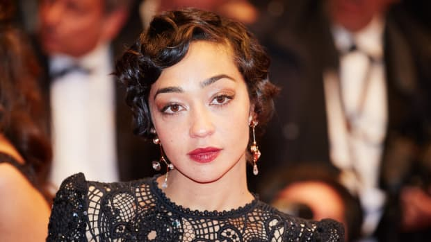 Ruth-Negga-2016-Cannes-Marc-Jacobs-Horizontal