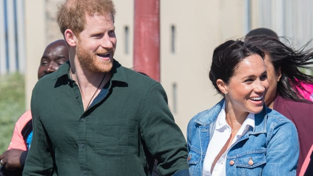 meghan-marke-prince-harry-south-africa-september-2019