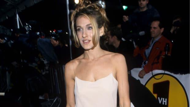 sarah-jessica-parker-naked-dresses