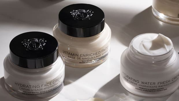 bobbi-brown-moisturizers-promo