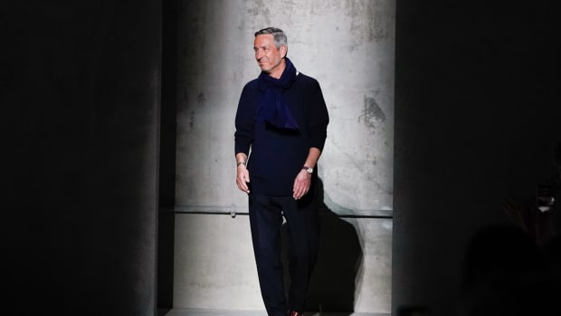 dries-van-noten-fall-2020-paris-fashion-week