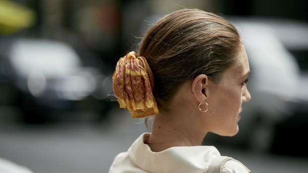 shop-hair-accessories