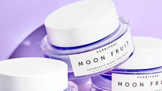 herbivore-botanicals-moon-fruit-treatment-promo