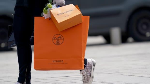 shopping coronavirus c