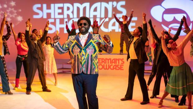 shermans-showcase-black-history-month-spectacular-sherman-mcdaniels-bashir-salahuddin (1)