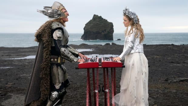 netflix-eurovision-song-contest-the-story-of-fire-saga-viking-music-video-lars-will-ferrell-sigrit-rachel-mcadams (1)