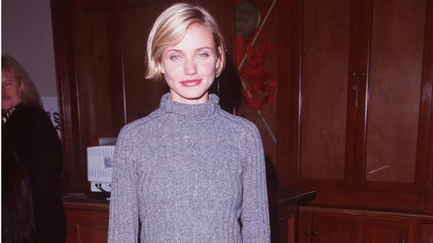 cameron-diaz-great-outfits