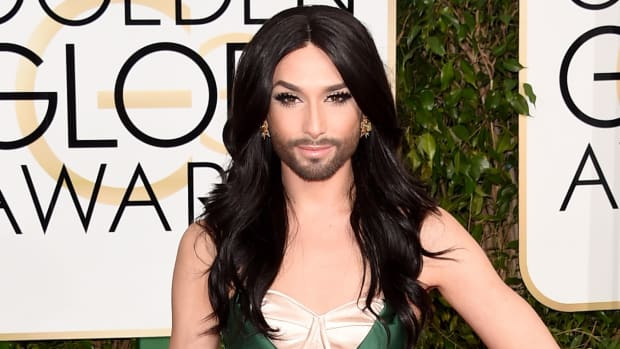 conchita-wurst-golden-globes-2015 copy