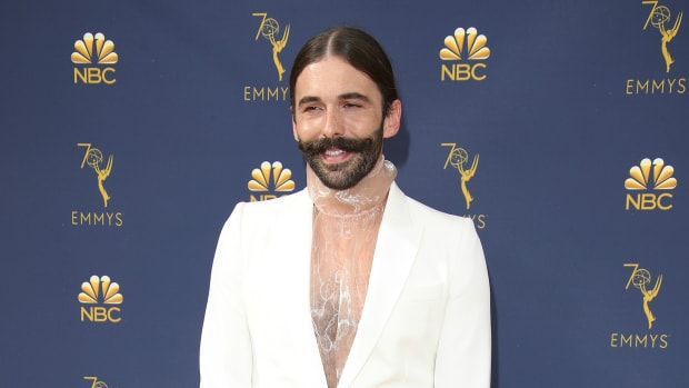 jvn-emmy-awards-2018