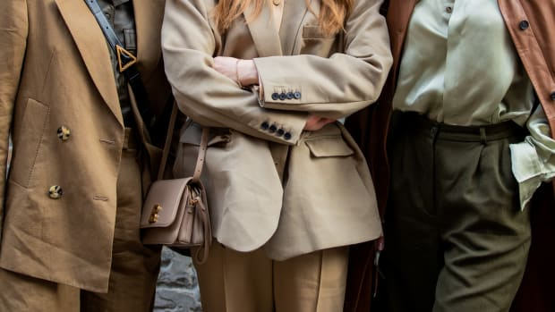 earth-tones-color-trend-fashion