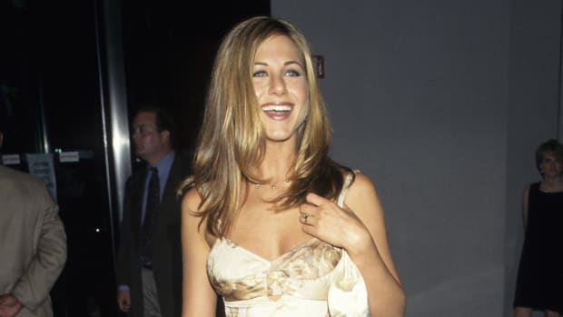 jennifer-aniston-great-outfits