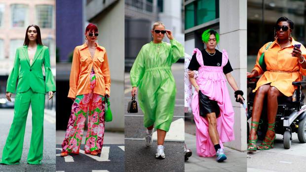 london-fashion-week-spring-2022-street-style-day-3.001