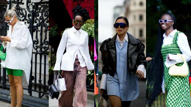 london-fashion-week-spring-2022-day-4.001