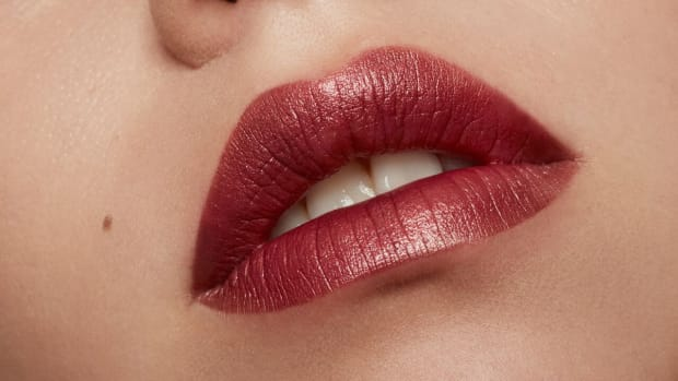 byredo-fall-lipstick-promo