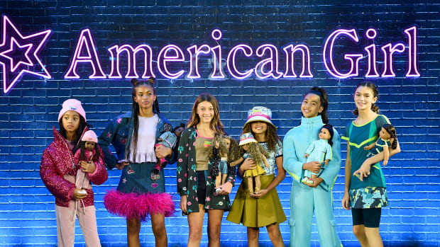 American-Girl-Fashion-Show-2021-15