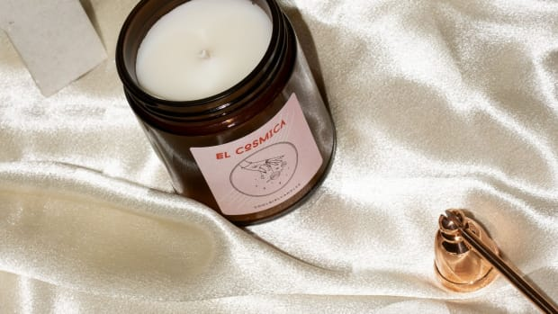 cozy-fall-candles-promo