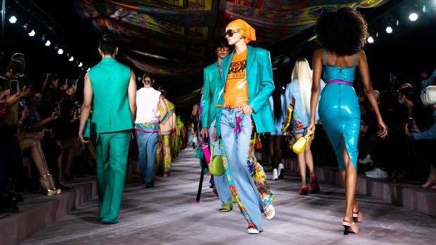 milan-fashion-week-spring-2022-best-collections