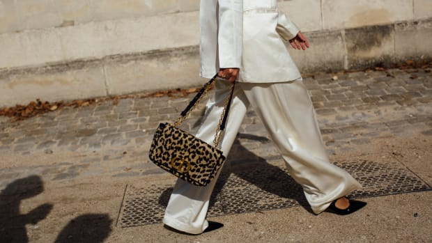 fashionista-editors-best-purchases-september-2021