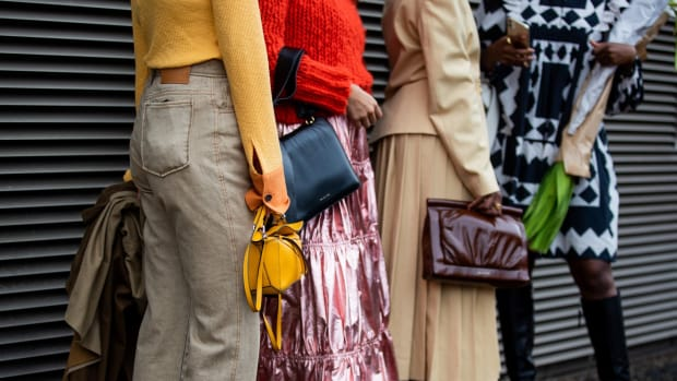 street style accessories (1)