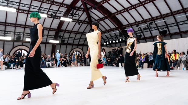 paris-fashion-week-spring-2022-best-collections